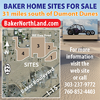 BakerNorthLand.jpg