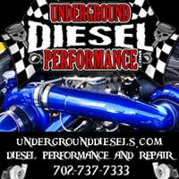 underground-diesel-200.jpg