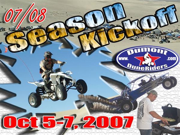 07-08-season-kickoff-thumb.jpg