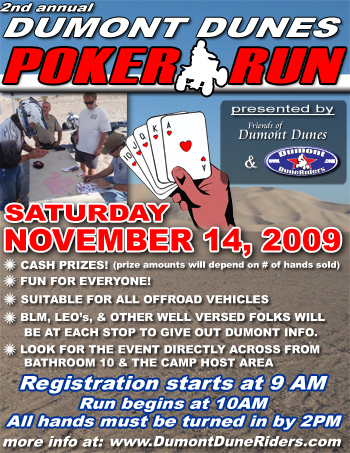 poker-run-2nd-annual.jpg