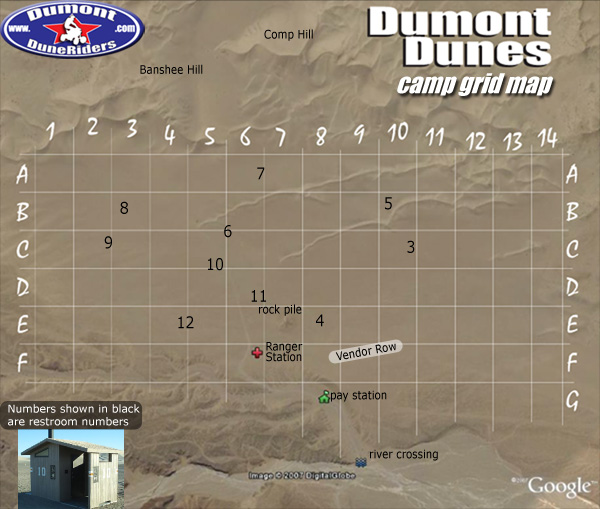 grid-map-forum.jpg