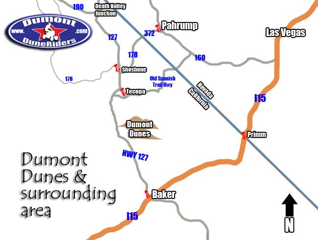 towns_map.jpg