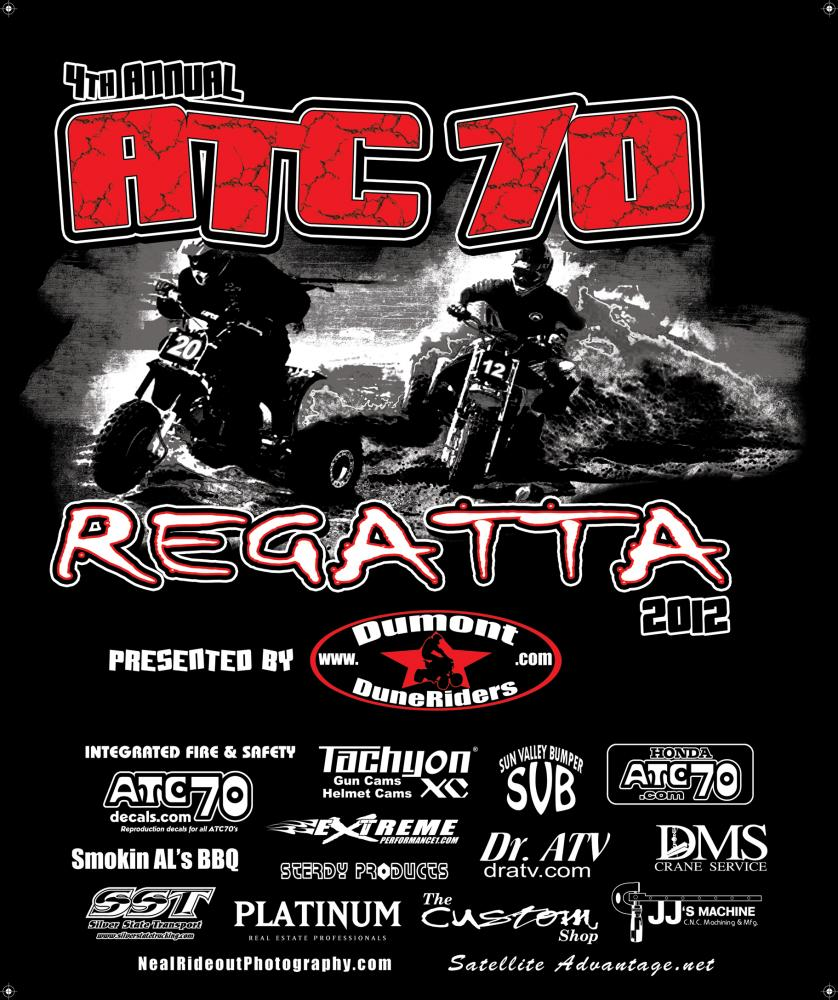 70cc_Regatta_2012_T-Shirt_Back_Proof_04.jpg