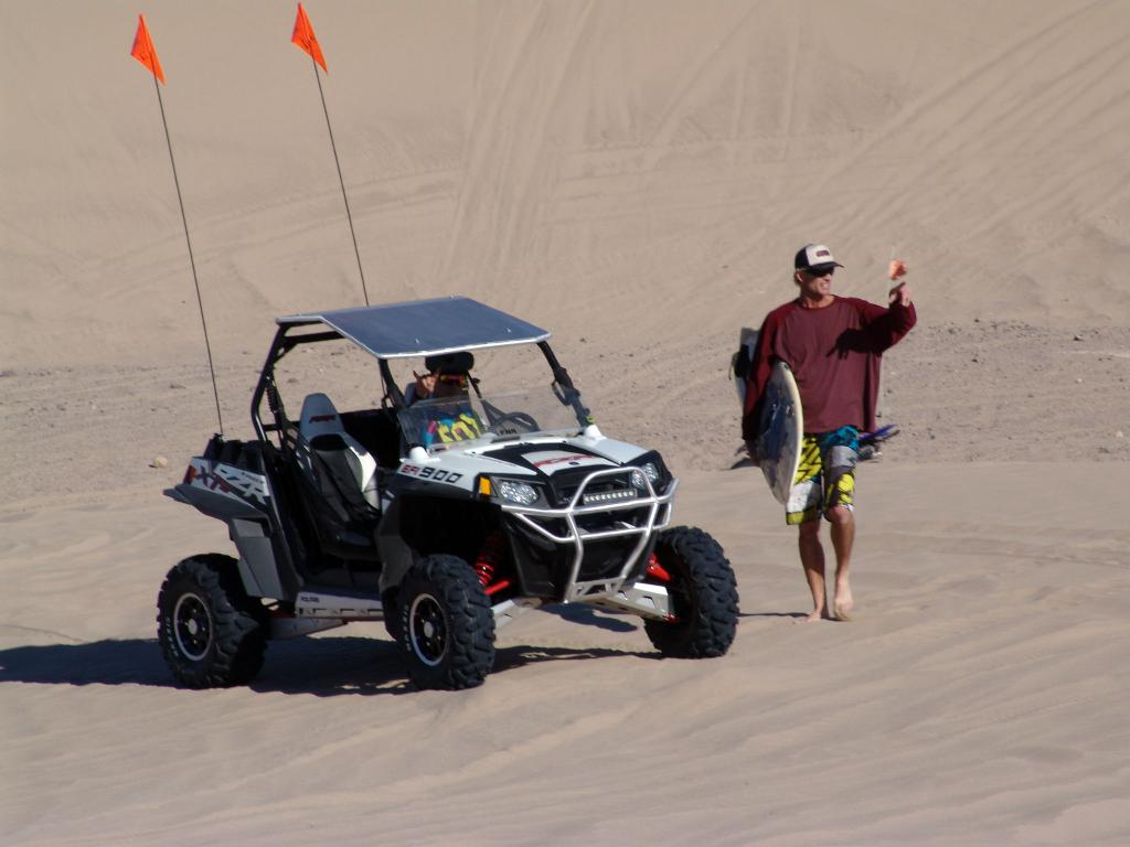 Dumont Dunes 028.jpg
