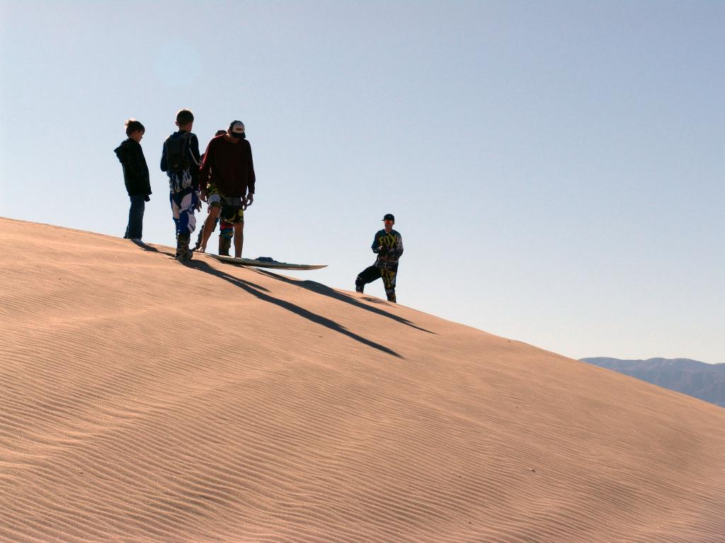 Dumont Dunes 007.jpg