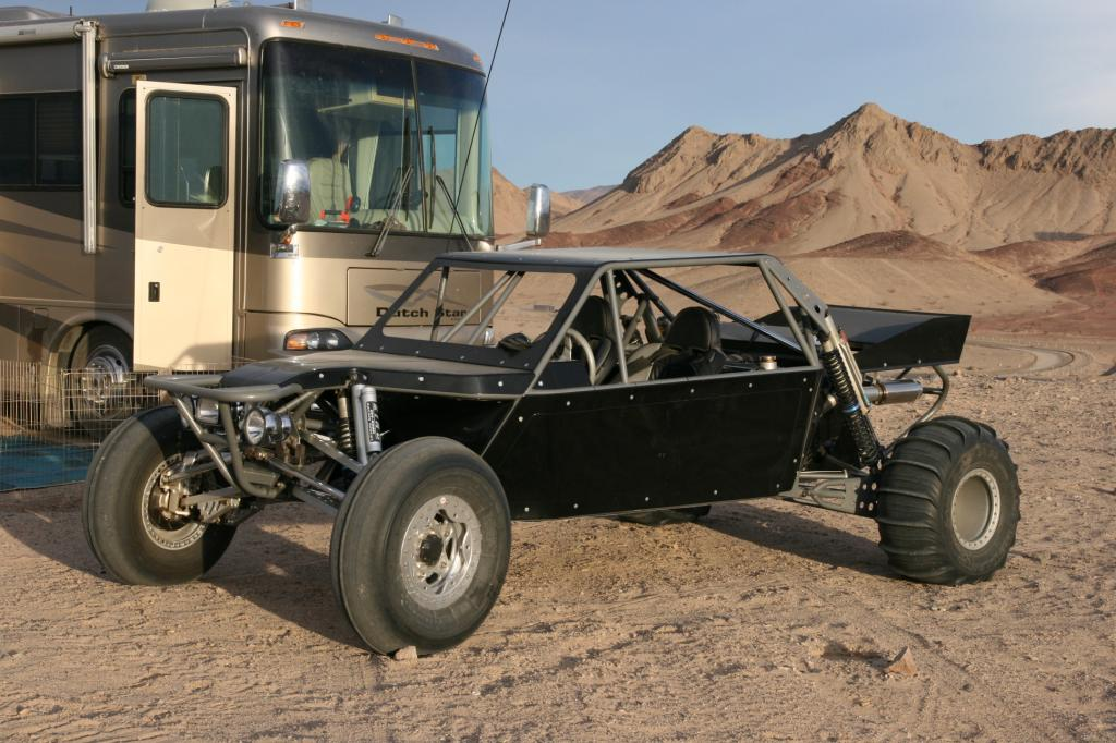 Tatum Sand Cars For Sale