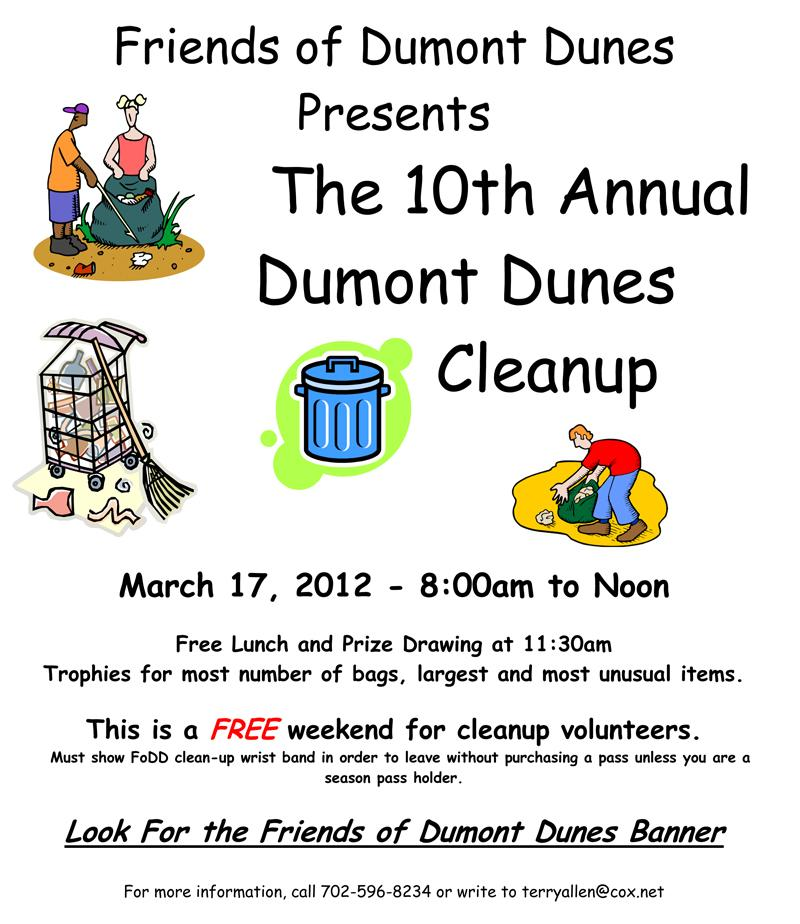 2012_Dumont_Cleanup_flyer.jpg