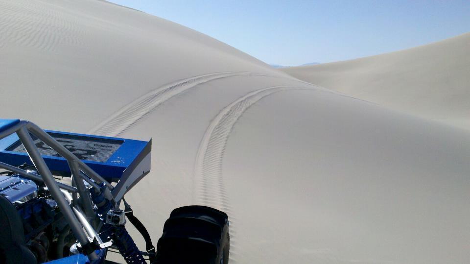 smooth sand.jpg