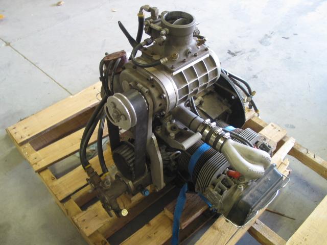 Hilborn Fuel Pump Related Keywords - Hilborn Fuel Pump Long