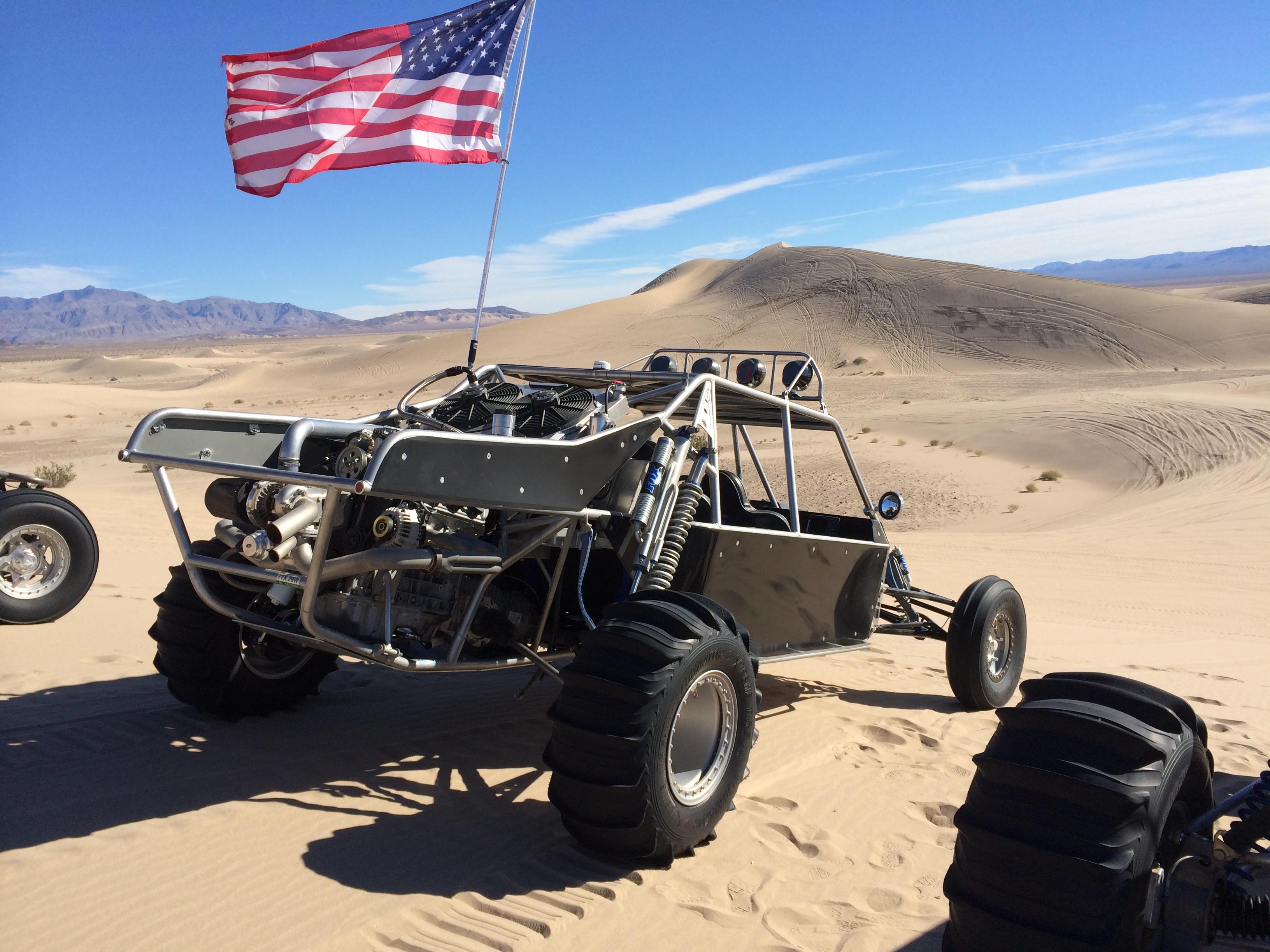 Sand Rail Seats : Desert dynamics seat sand rail sandrails for sale