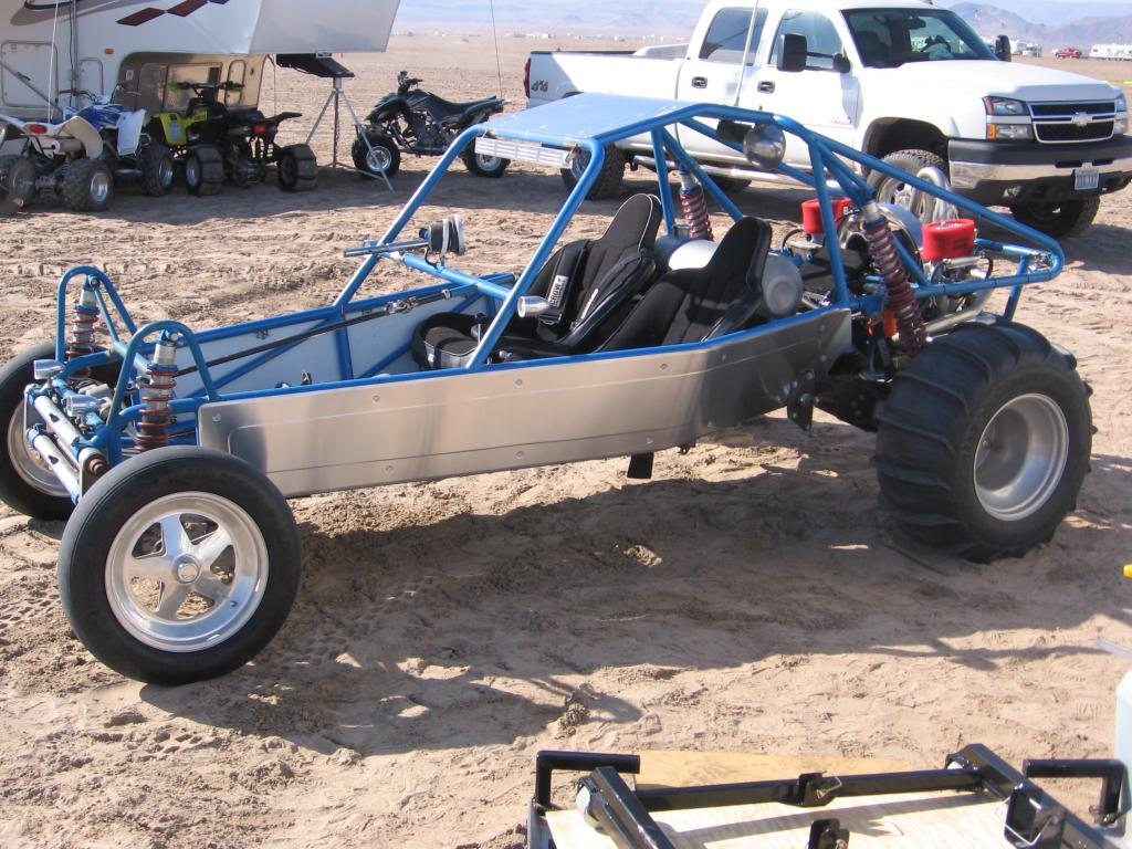 Sand Rail Roof : Vw sandrail sandrails for sale dumont dune riders