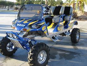 2002 custom golf cart side x sides for sale dumont dune riders. Black Bedroom Furniture Sets. Home Design Ideas