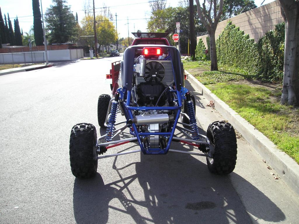 ... Off Road Go Kart Parts And Go Kart Plans | 2016 Car Release Date