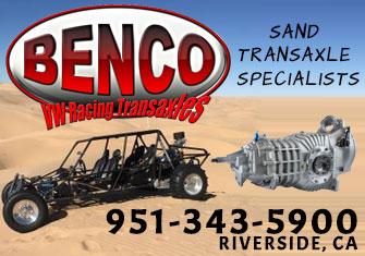 benco-335.jpg