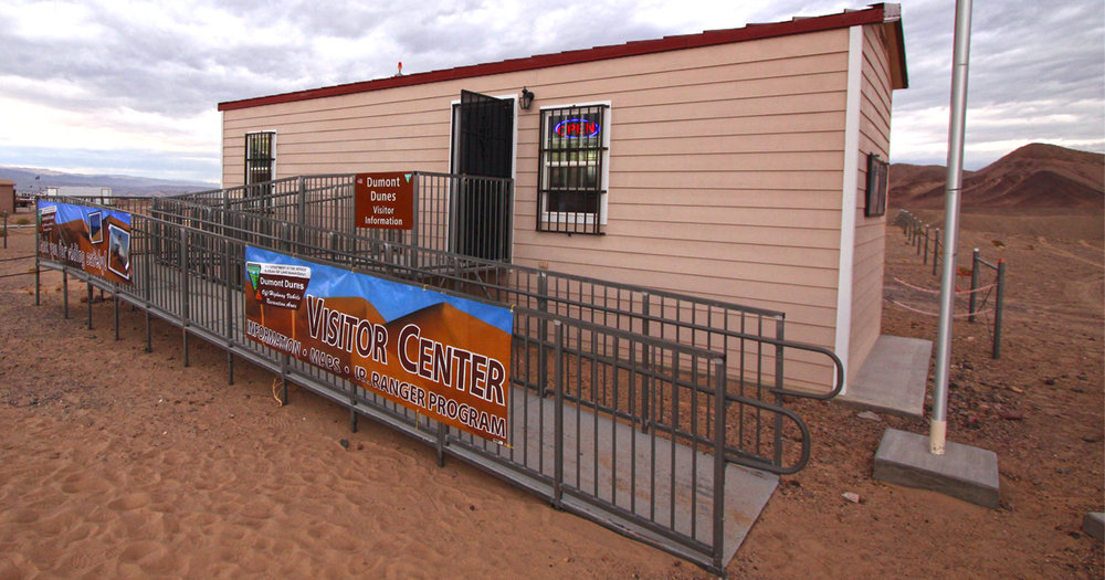 visitor center photo.jpg