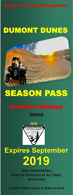SeasonPass includes holiday_18-19.jpg