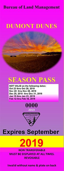 Season Pass Non-Holiday_18-19.jpg