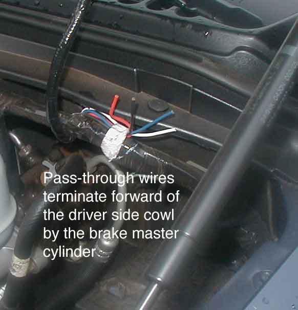 🏆 [DIAGRAM in Pictures Database] Ford Upfitter Wiring Under Hood Just  Download or Read Under Hood - ONLINE.CASALAMM.EDU.MXComplete Diagram Picture Database