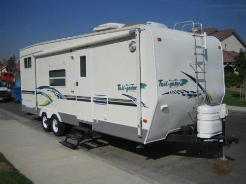Sprinter camper van for sale craigslist