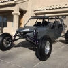 2007 Suspensions Unlimited - last post by SMPLV