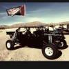 2012 long travel 5 seater sandrail - last post by Sometimesyouhavetosayfit
