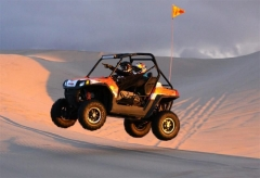 Renners RZR
