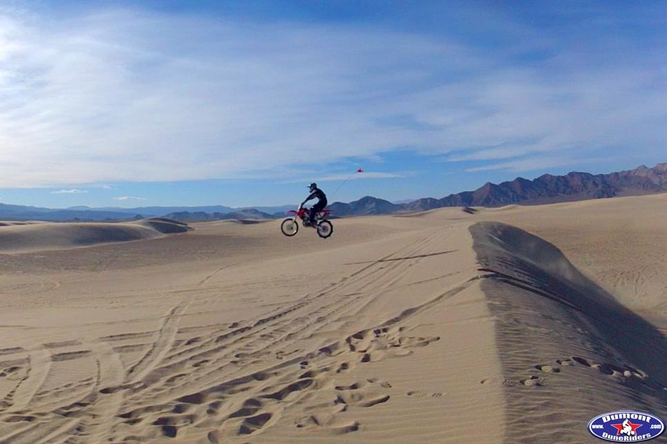 Rider Roundup Feb 7-9, 2014