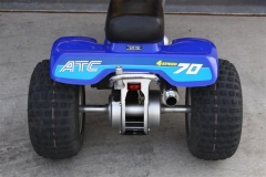 85 ATC70