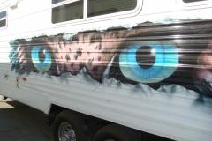 trailer 125