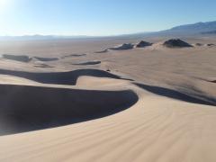 Nov 2-4, 2012 weekend