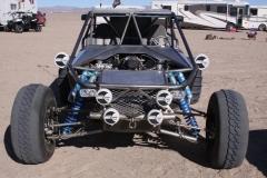 Greg's V8 Rail)