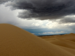 June 2015 Dune Pic of the Month