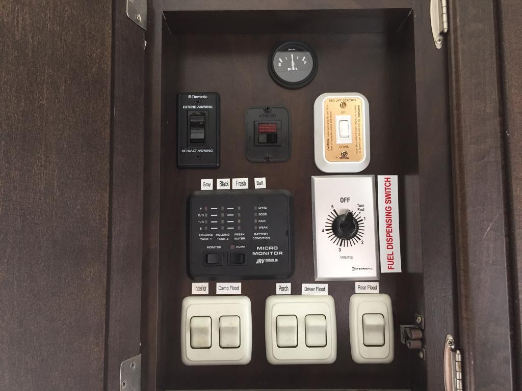 post-5470-0-32467300-1435541231_thumb.jp
