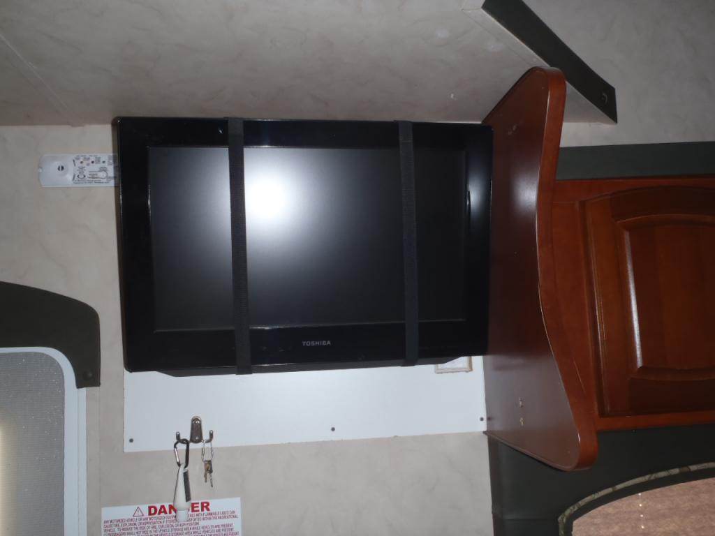 post-5248-0-44609700-1413061314_thumb.jp