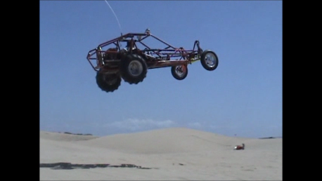 Mark's sandrail jump.png