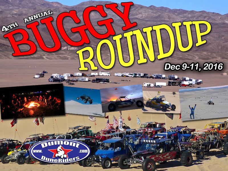 buggy-roundup4.jpg.655874a473bf75e64ad6c