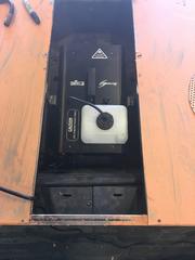 5817faea654fa-fogmachine(3).jpg