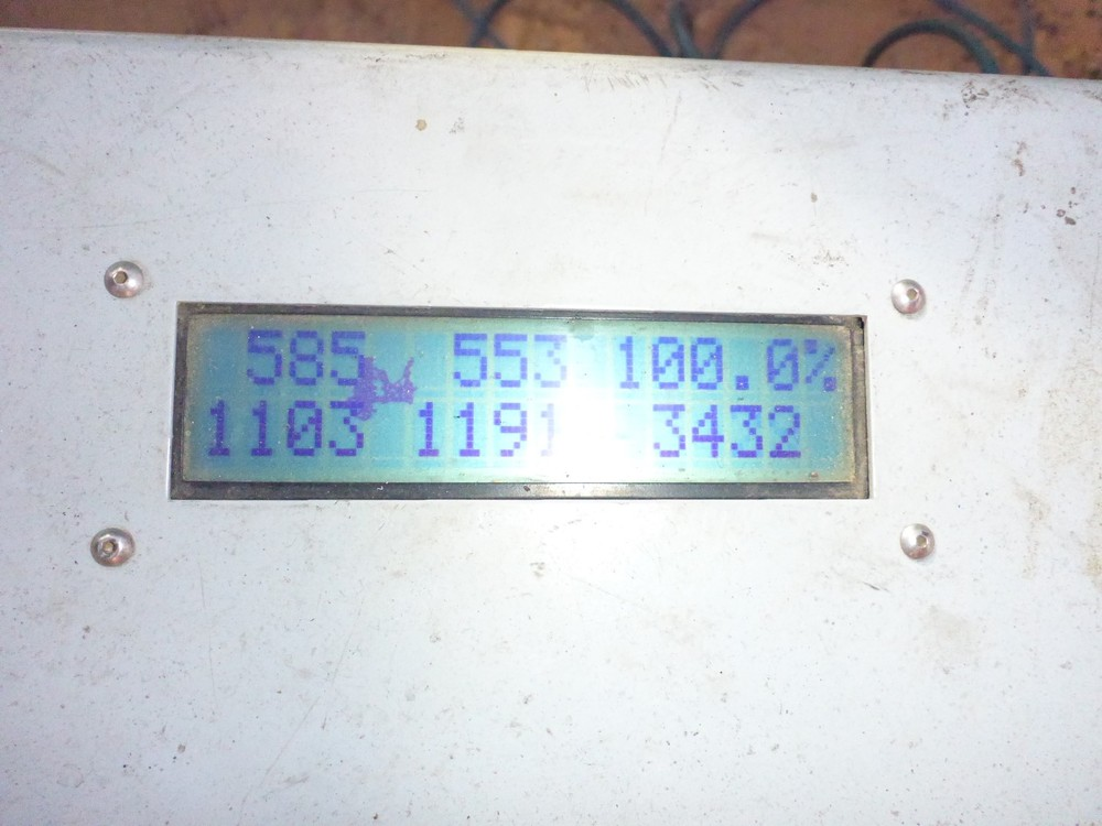 P1120579 (Large).JPG