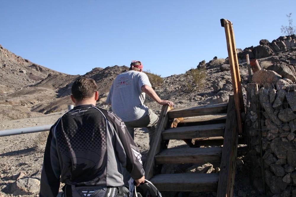 trail (3).JPG