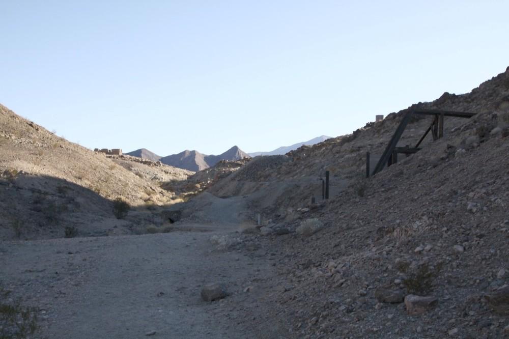 trail (4).JPG