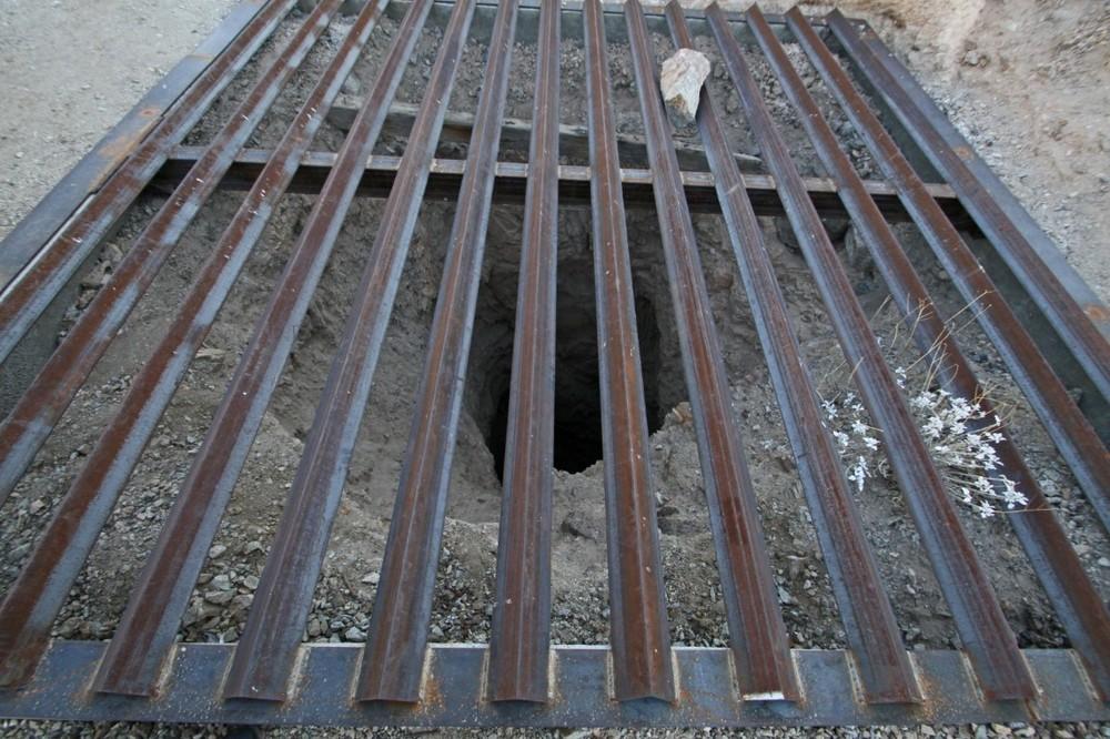 mineshaft (6).JPG