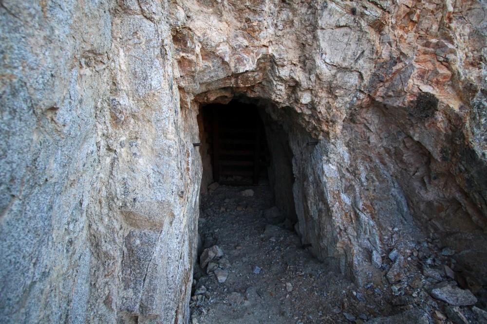 mineshaft (2).JPG