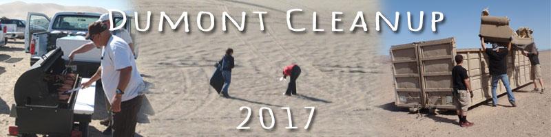 cleanup-17.jpg