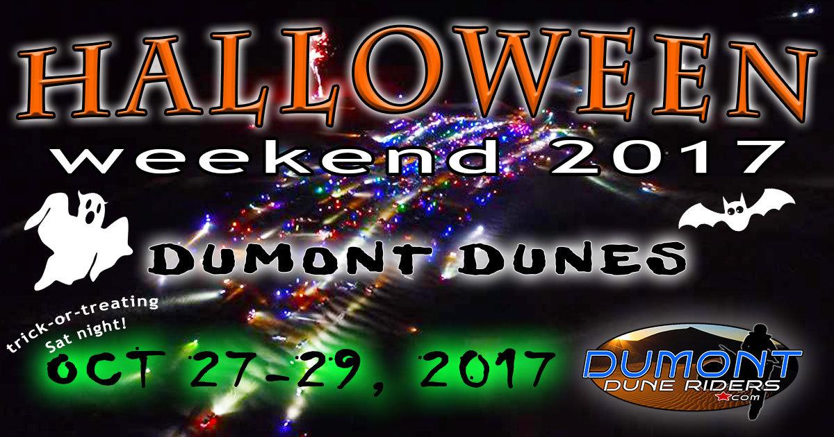 Halloween-2017.jpg.804ea0de312d5156bc451