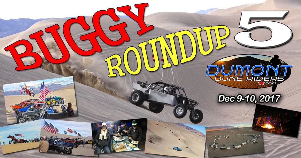 buggy roundup 5.jpg