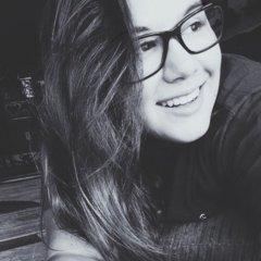 Cynthia_hernandez