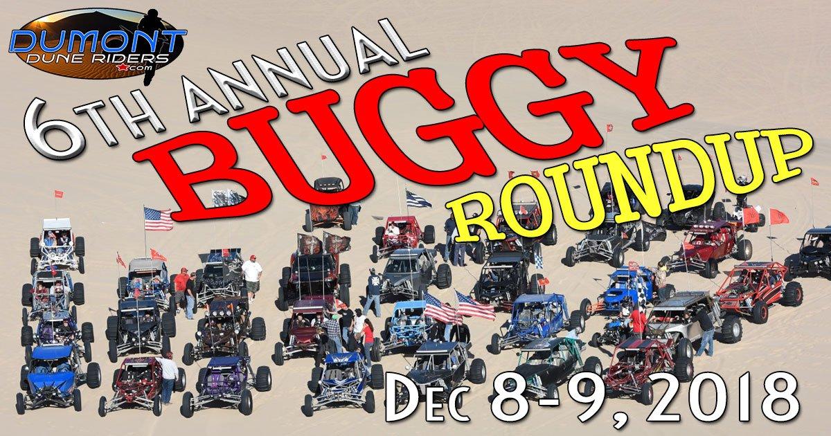 Buggy-Roundup-6.jpg.3a07e39e9ec117d04cb6