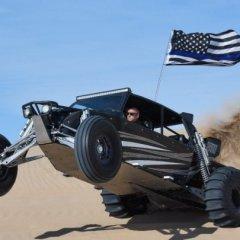 Metal_tech_motorsports