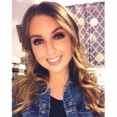Katelyn Foss