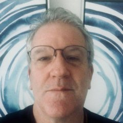 David Smithson